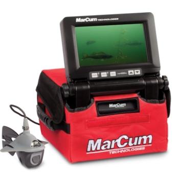 Камера подводная MARCUM VS485SD в интернет магазине Rybaki.ru