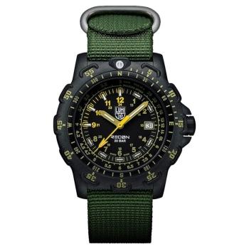 Наручные часы LUMINOX Recon XL.8825.KM.GH в интернет магазине Rybaki.ru