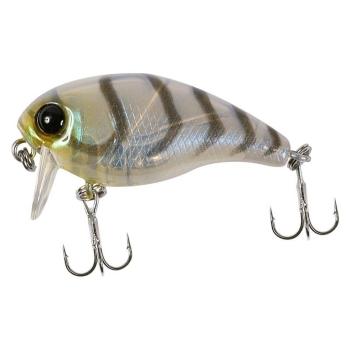 Воблер JACKALL Chubby 38 SSR цв. suji shrimp