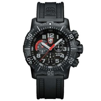 Наручные часы LUMINOX Authorised Navy Use A.4241