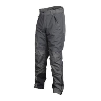 Брюки SAVAGE GEAR Black Savage Trousers цвет серый
