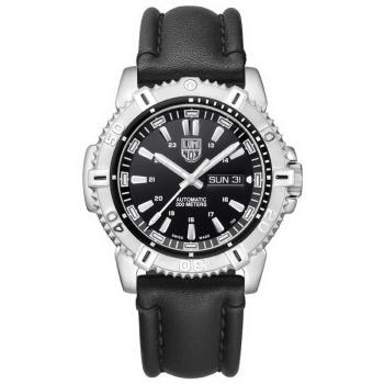 Наручные часы LUMINOX Mariner Automatic A.6501 в интернет магазине Rybaki.ru