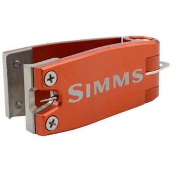 Кусачки SIMMS Nipper цв. Orange