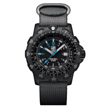 Наручные часы LUMINOX Recon A.8823.KM