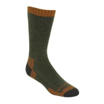 Носки KENETREK Glacier Socks