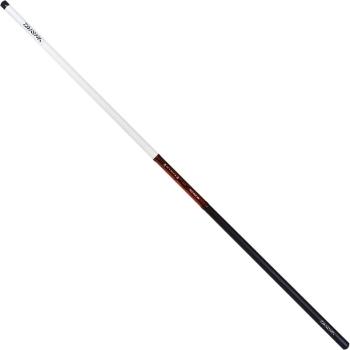 Удилище маховое DAIWA Ninja Tele Pole 5 м