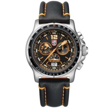 Наручные часы LUMINOX F-35 Lightning II XA.9388 в интернет магазине Rybaki.ru