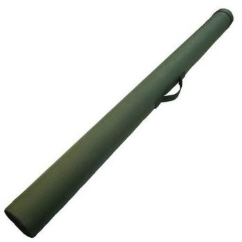 Тубус MARKFISH для спиннингов длиной 2,70 м
