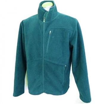 Куртка CLOUDVEIL Gelande Jacket цвет Twilight