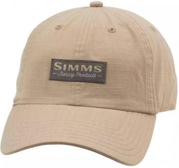 Кепка SIMMS Рипстоп Cap цвет Khaki