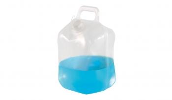 Канистра складная OUTWELL LDPE Water Carrier 20 л для воды в интернет магазине Rybaki.ru