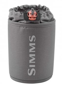 Держатель для бутылки SIMMS Bottle Holder р. S цв. Gunmetal в интернет магазине Rybaki.ru