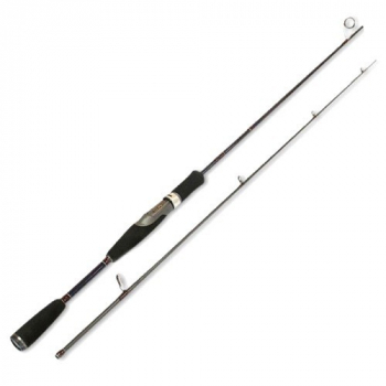 Спиннинг CD RODS Rapid concept 2108H 2,75 м тест 14 - 46 г