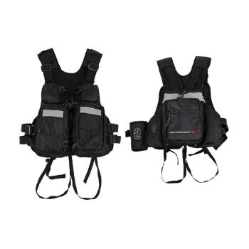 Жилет SAVAGE GEAR Hitch Hiker Fishing Vest