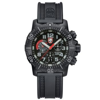 Наручные часы LUMINOX Authorised Navy Use XS.4241