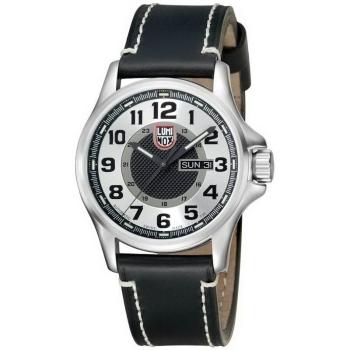 Наручные часы LUMINOX FIELD AUTOMATIC DD A.1809 в интернет магазине Rybaki.ru