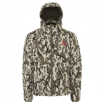 Куртка BRAKEN Ultimate Down Jacket