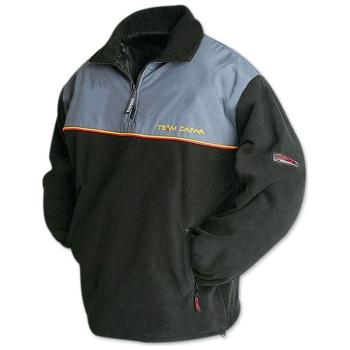 Куртка DAIWA Team Daiwa Smock Fleece в интернет магазине Rybaki.ru