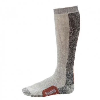 Носки SIMMS Guide Thermal OTC Sock цвет Boulder