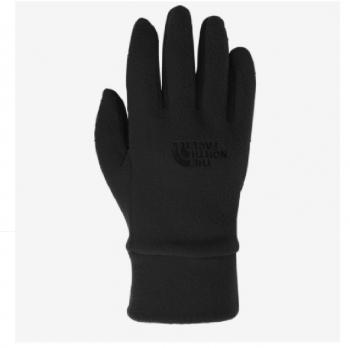 Перчатки THE NORTH FACE Unisex Tka Glacier Gloves цвет черный