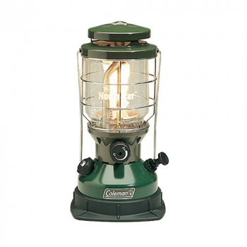 Лампа бензиновая COLEMAN Northstar (пьезоподжиг) в интернет магазине Rybaki.ru