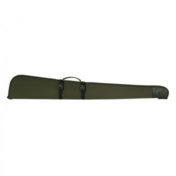Чехол RISERVA R1349 для ружья