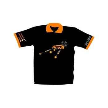 Рубашка NORSTREAM Поло Areal