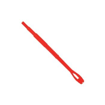 Инструмент MIKADO Экстрактор ( пластиковый ) в интернет магазине Rybaki.ru
