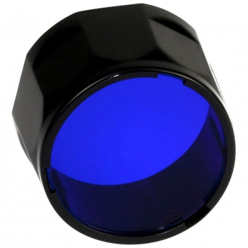 Фильтр FENIX Fenix AOF-S+ синий (светофильтр)