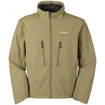 Куртка CLOUDVEIL Hellroaring Jacket цвет Reviews