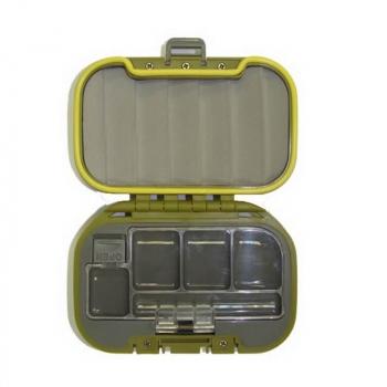 Коробка RYOBI RYOBI (комбинированная) 01A2 в интернет магазине Rybaki.ru