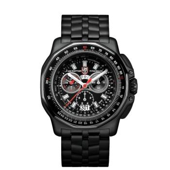 Наручные часы LUMINOX F-22 RAPTOR RULER A.9272
