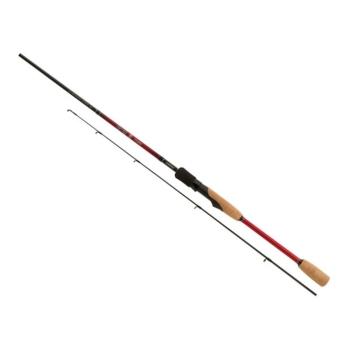 Удилище спиннинговое SHIMANO Yasei Red AX Spin Perch Окунь 190 тест 3 - 12 г