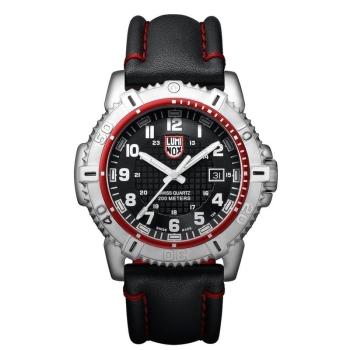 Наручные часы LUMINOX Mariner A.6265 в интернет магазине Rybaki.ru