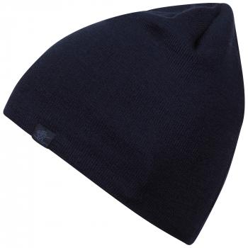 Шапка BERGANS Sildre Hat цвет Black
