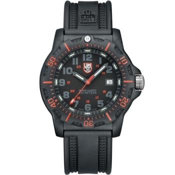 Наручные часы LUMINOX Evo Seal XL.8815