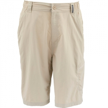 Шорты SIMMS Superlight Short цвет Cork