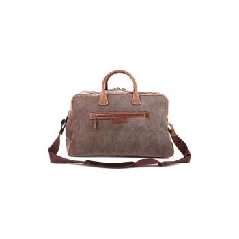 Сумка RISERVA Vintage R3027