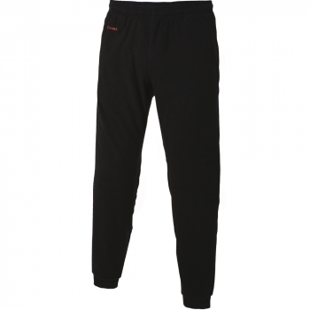 Брюки SIMMS Waderwick Thermal Pant цвет Black