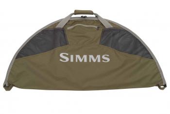 Сумка SIMMS Taco Bag 17 л цв. Loden в интернет магазине Rybaki.ru