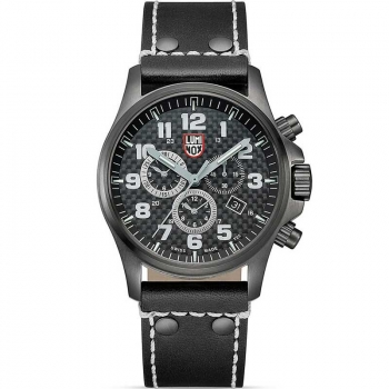 Наручные часы LUMINOX Atacama Field Chronograph Alarm XL.1941