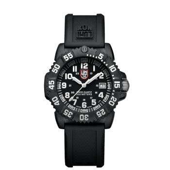 Наручные часы LUMINOX NAVY SEALS A.7051 в интернет магазине Rybaki.ru