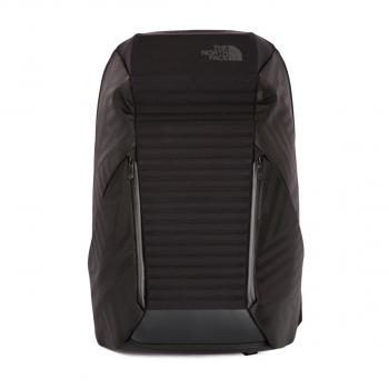 Рюкзак THE NORTH FACE Access 28L Backpack цв. Черный