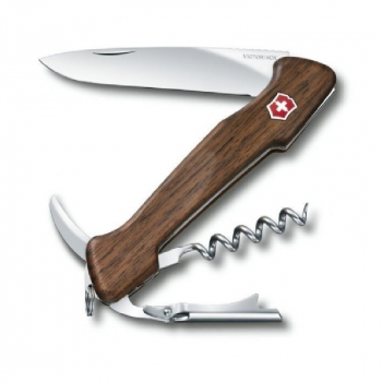 Нож VICTORINOX WineMaster 130 мм 6 функций подар.коробка