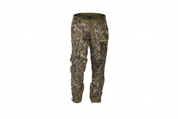 Брюки BANDED Lightweight Technical Hunting Pants цвет MAX5