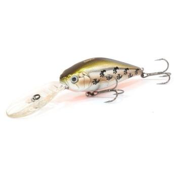 Воблер FISHYCAT Deepcat 73F SDR код цв. X06