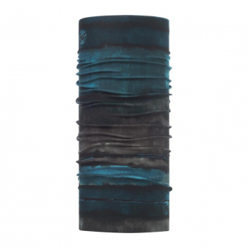 Бандана BUFF High UV Pr Rotkar Deepteal Blue