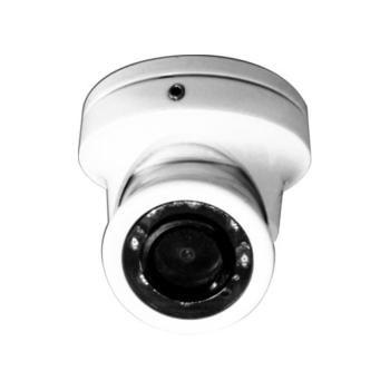 Видеокамера LOWRANCE Mini Camera, Fixed Color W/ IR