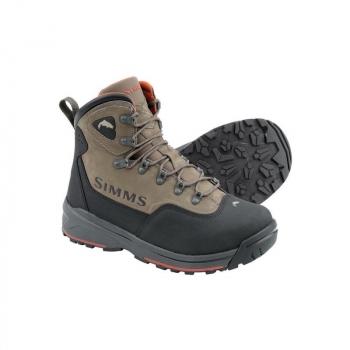 Ботинки SIMMS Headwater Pro Boot цвет Wetstone в интернет магазине Rybaki.ru