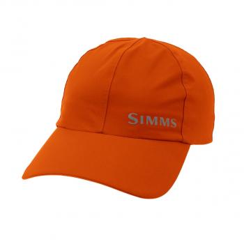 Кепка SIMMS G4 Cap цв. Fury Orange